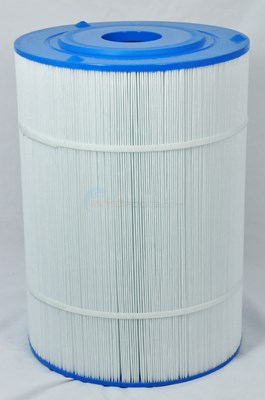 Jandy 200 Sq. Ft. Filter Cartridge - R0341900