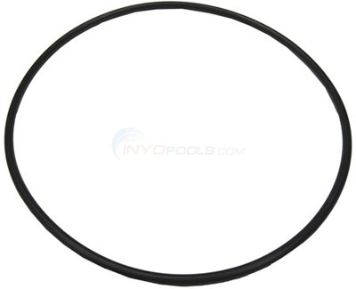 NLA - LID O-RING (R0353400) = REPLACED WITH 4697-108
