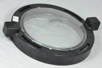 LID WITH LOCK RING