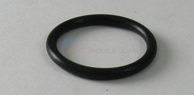 WATERCO MPV SIGHT GLASS GASKET HYDRON