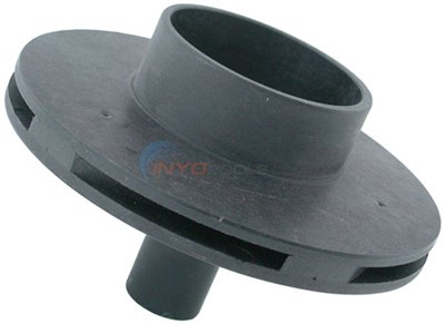 IMPELLER, 3/4 HP