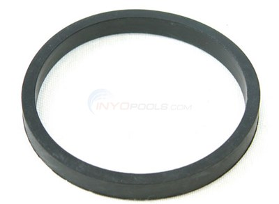 Diffuser Gasket