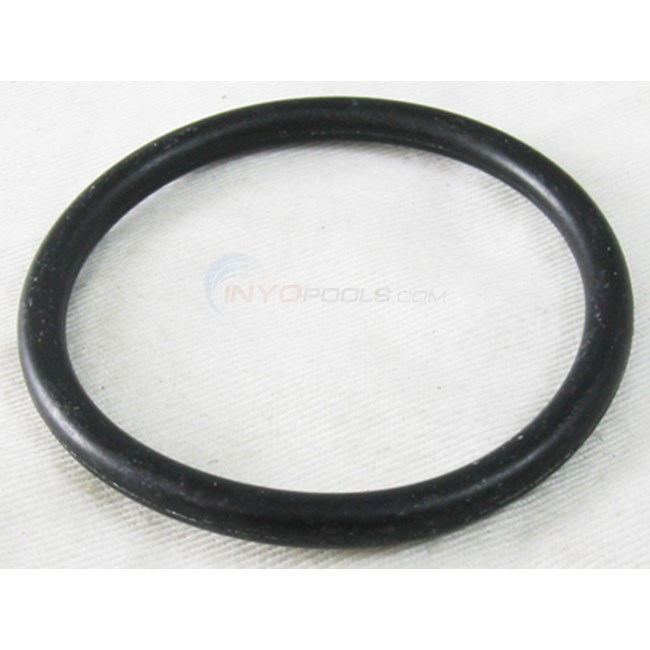 Waterco union o ring inyopools