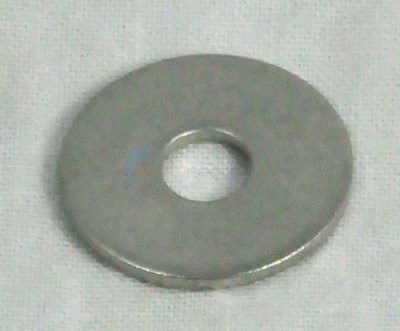 WASHER, 6MM EACH (2 REQUIRED)