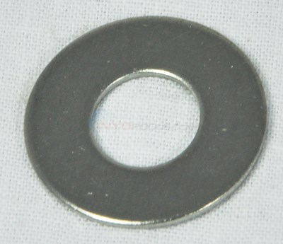 WASHER 10MM EACH (4 REQUIRED)
