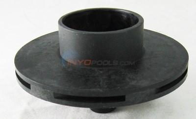 IMPELLER, 1.5 & 2 HP AQUAMITE