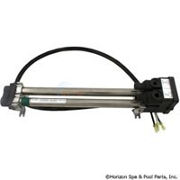 Watkins No Fault Heater Parts HOT SPRINGS DOUBLE BARREL HEATER, 4.0 KW, 240V (C3564-2 ...