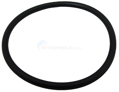 No Longer Available O-RING Replace With 4600-3062