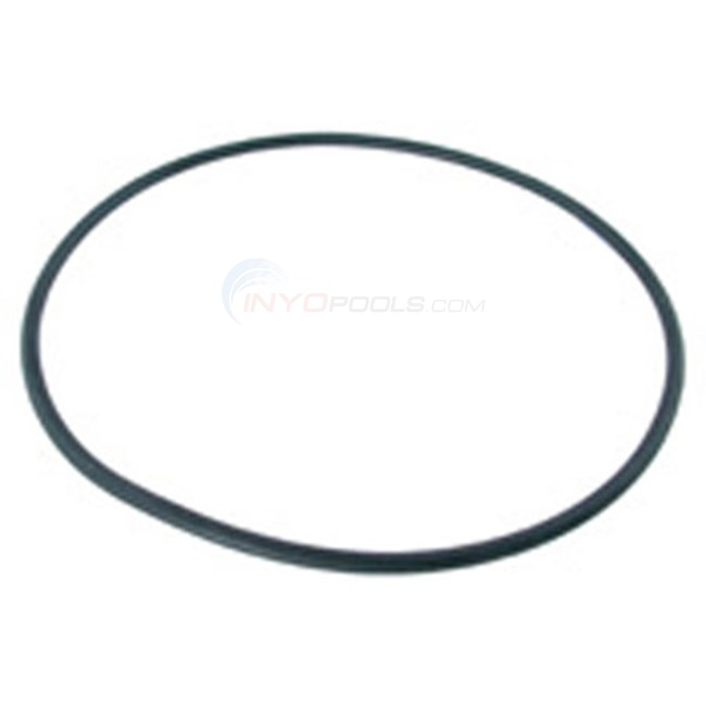 Pentair Whisperflo Lid O-Ring Old Style - AQ/WFE Cover - 71422