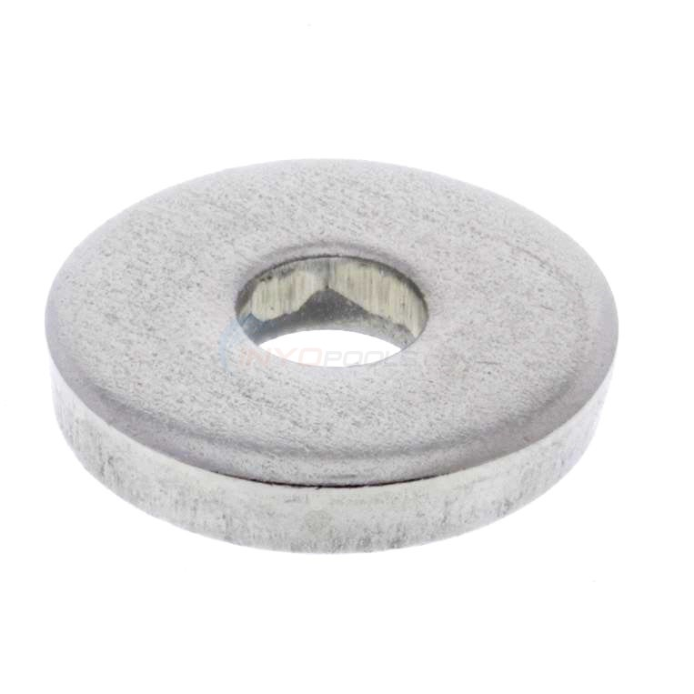 "WASHER, 1"" OD, 5/16"" ID, 1/8"" THICK"