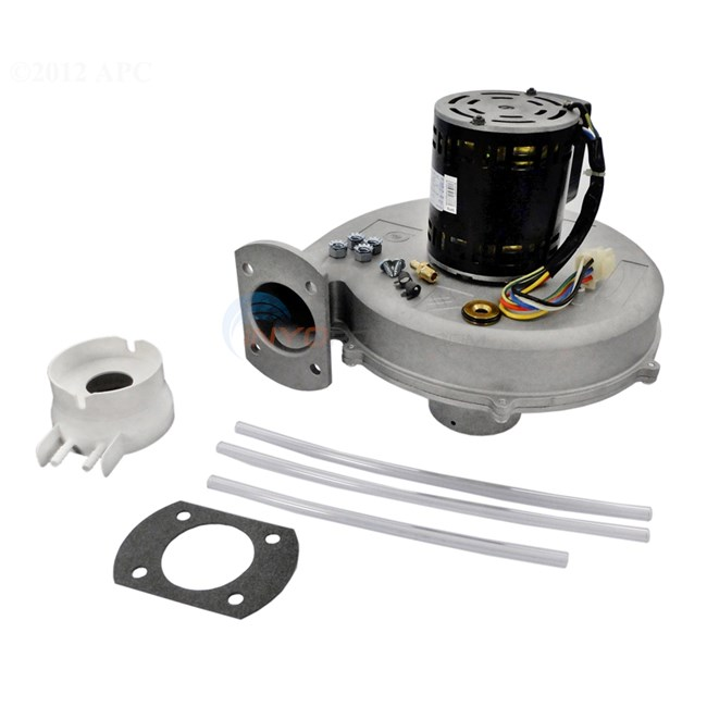 Pentair Air Blower Kit300k Na, Mastertemp (460757)