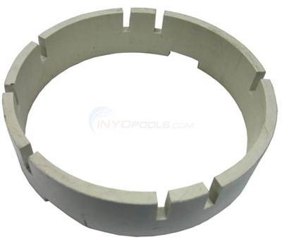 FILTER LID WRENCH
