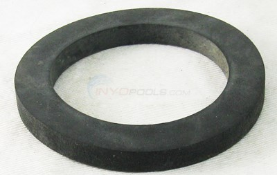 LTD QTY GASKET