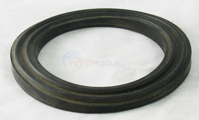 LTD QTY GASKET, BULKHEAD 1 1/2IN