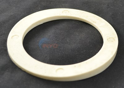 LTD QTY WASHER, BULKHEAD 1 1/2IN