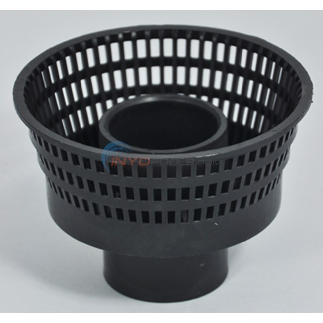 Jacuzzi Inc. Basket Assy., Upper Standpipe (88158001r000)