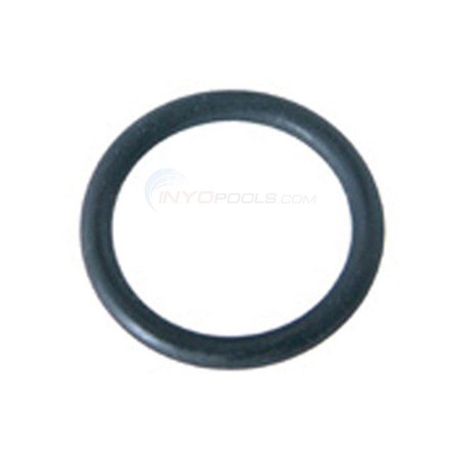 "Parco O-ring, 15/16"" Od, 3/4"" Id - 116"