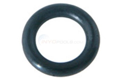 PISTON O-RING (EACH)