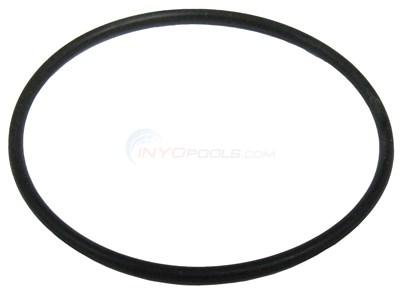 O-RING, COVER SEAL 1 1/2""