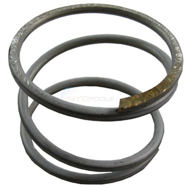Pentair Compression Spring (178616)
