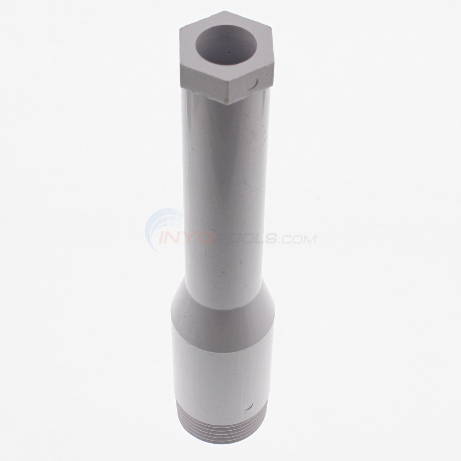 Pentair 1/2 in. Mixing Nozzle - 46543100