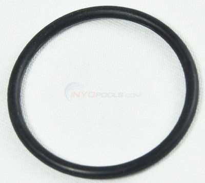 "O-ring for 1-1/2"" Heat Sink"