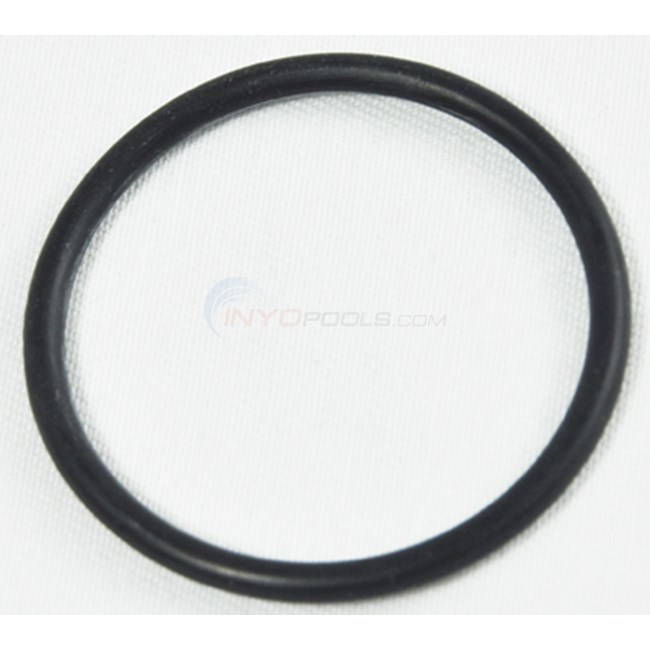 Parco O-ring (224)