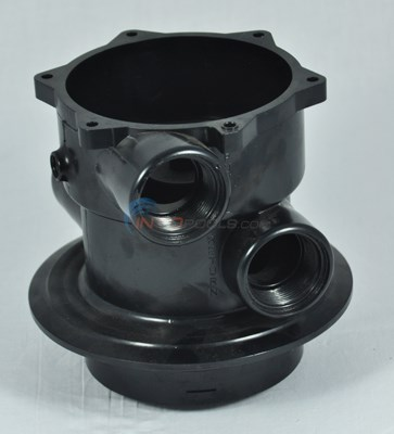 "No Longer Available BODY, 1 1/2"", Replace With <a class=""productlink"" href=""http://www.inyopools.com/Products/07501352028146.htm"">4600-0099</a>"