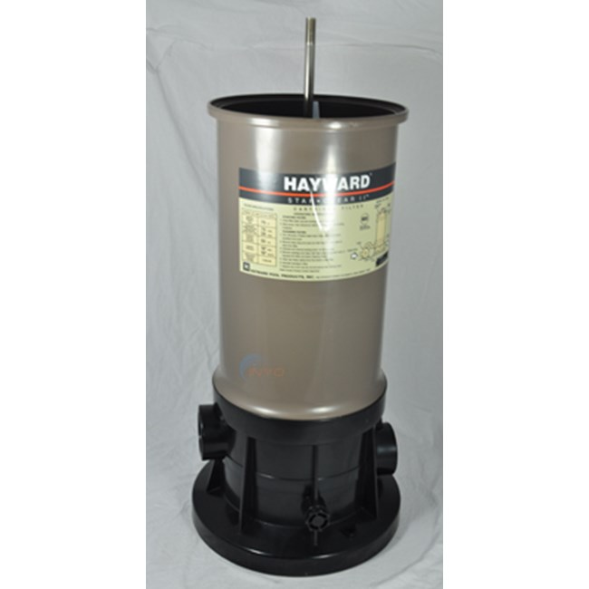 "Hayward Body, Filter Tank C-800 2""NFPT - CX800AA2"