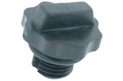 PLUG, VENT With O-RING (31160906R000)