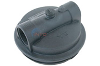 COVER, THREADED (42275719R000)