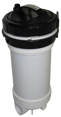Waterway Filter, Top Load 50 Sq Ft With Bypass (500-5010)