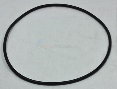 CE BODY O-RING (47037106R000)