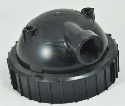 TANK LID ASSEMBLY