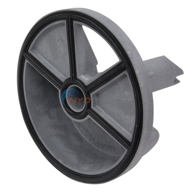 Pentair Diverter Amp Gasket 14962 0017 Inyopools Com