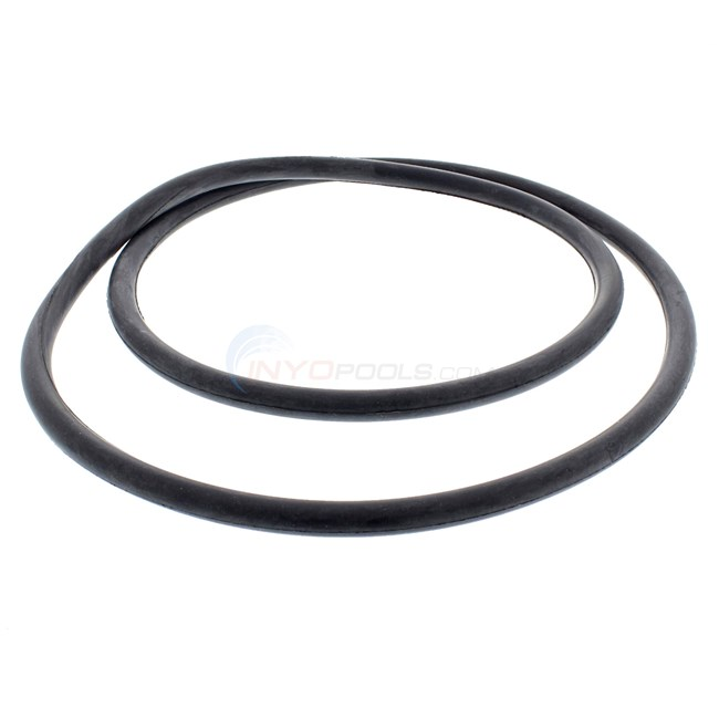Pentair Cord Ring (3/97-Current) - 27001-0061S