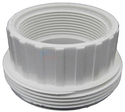 ADAPTER, UNION DEP 36-01B