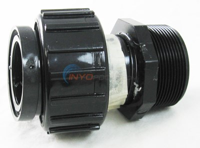 Sta-Rite Pump To Filter Connector Assy (155403)