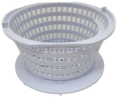 LILLY BASKET With RESTRICTOR