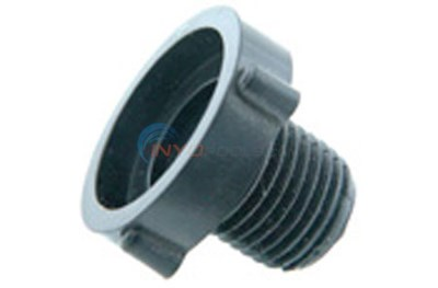 "Plug, 1/4"", Filter Drain, With Oring - 201-011"
