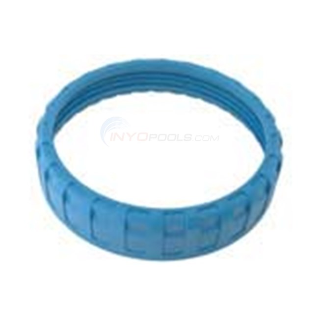 "Lock Ring, Filter, Sonfarrel / Martec, 9-7/8"" Diameter - 205-101"