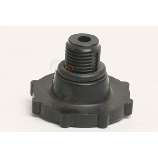 Waterco Air Relief Valve (620221)