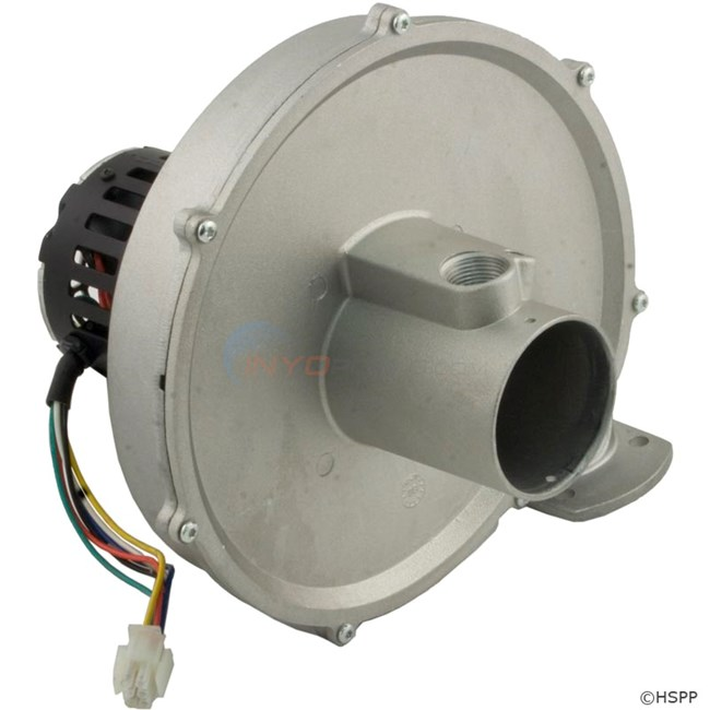 Pentair Air Blower Kit300k Lp, Mastertemp (460758)