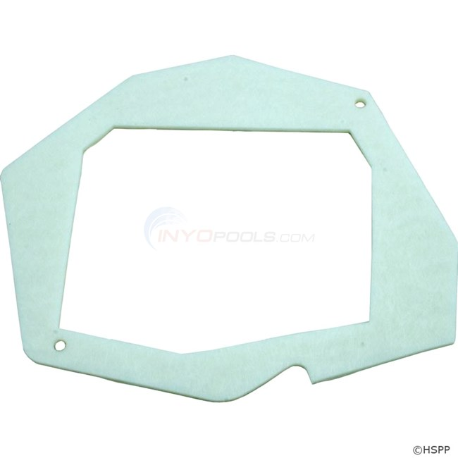 Hayward Blower Gasket, H-series Above Ground (idxblg1930)