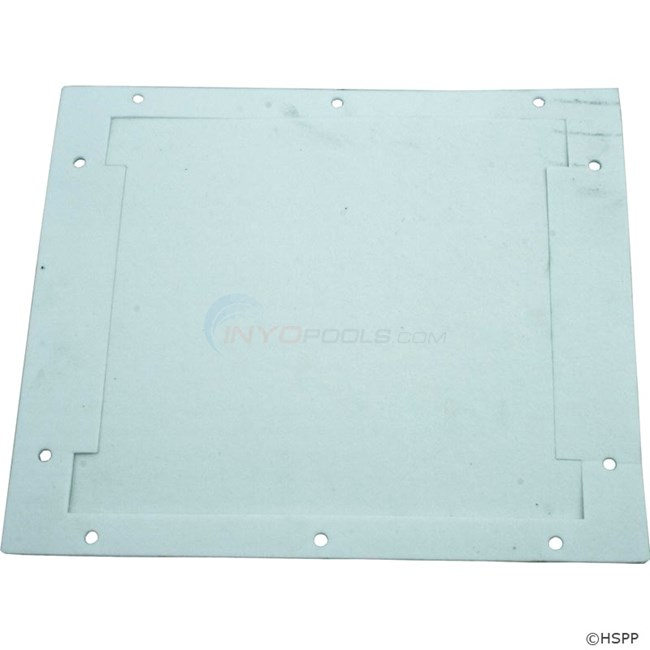 Hayward Heat Exchanger Gasket, H-series A.g. (idxgkt1930)