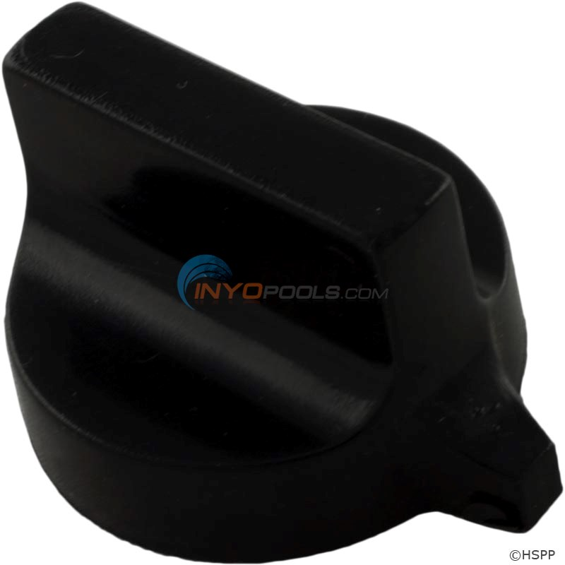 "No Longer Available KNOB Replace With <a class=""productlink"" href=""http://www.inyopools.com/Products/07501352020351.htm"">6230-341</a>"