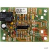Pc Board Pool Iid - B/pak