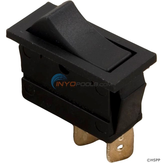 Raypak Rocker Switch (006872f)
