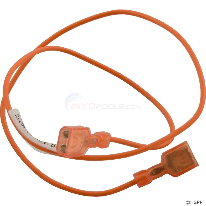 LXI AIR FLOW SWITCH WIRE HARNESS
