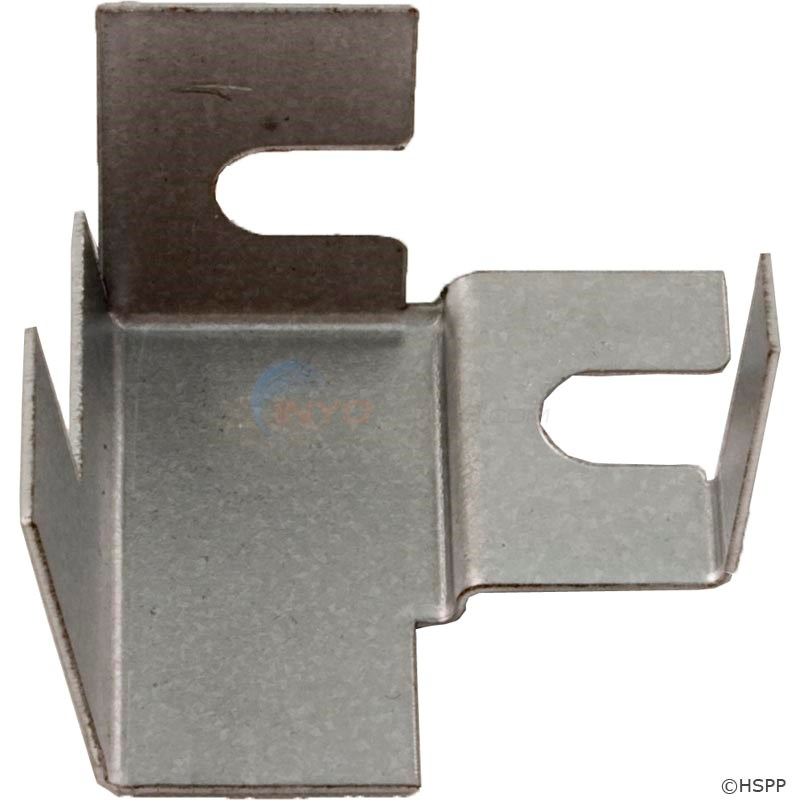 CLIP, HI-LIMIT SWITCH RETAINER
